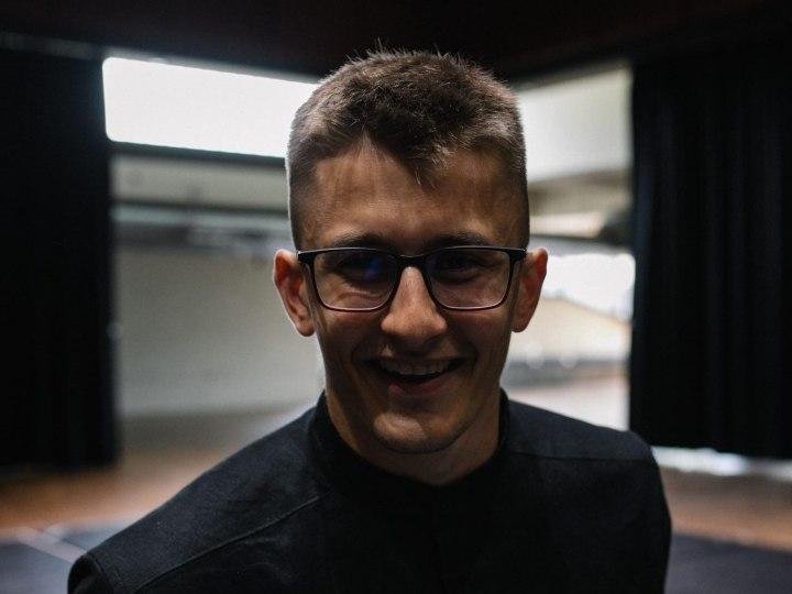 Tomasz Sordyl 2