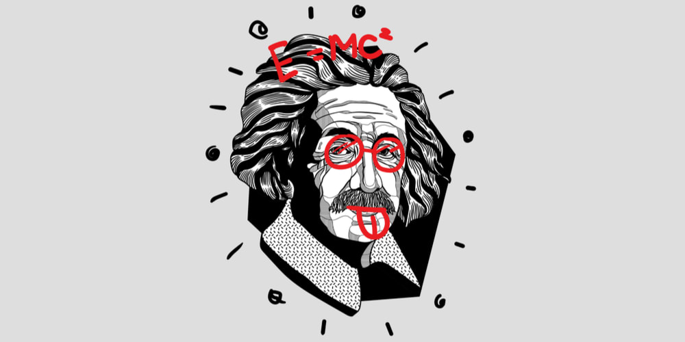 5 Greatest Mathematicians Ever