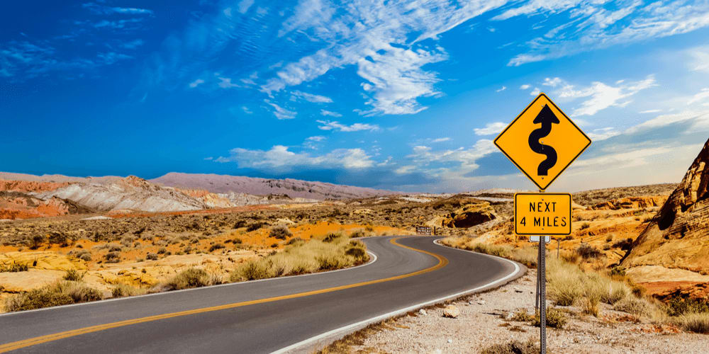 4 Unusual Road Signs to Know Before Your Driver's Exam