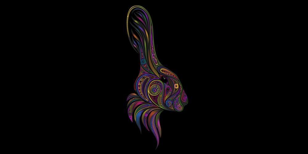 Chinese horoscope 2020 for Rabbit
