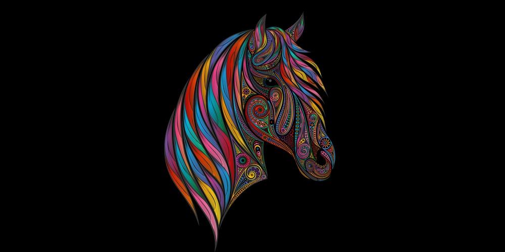 Chinese horoscope 2020 for Horse