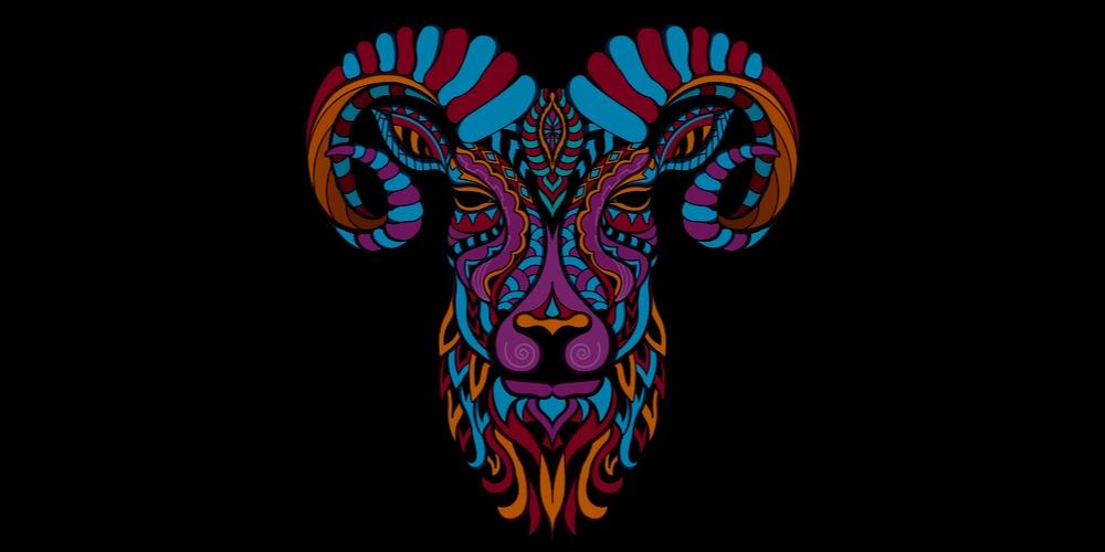 Chinese horoscope 2020 for Goat