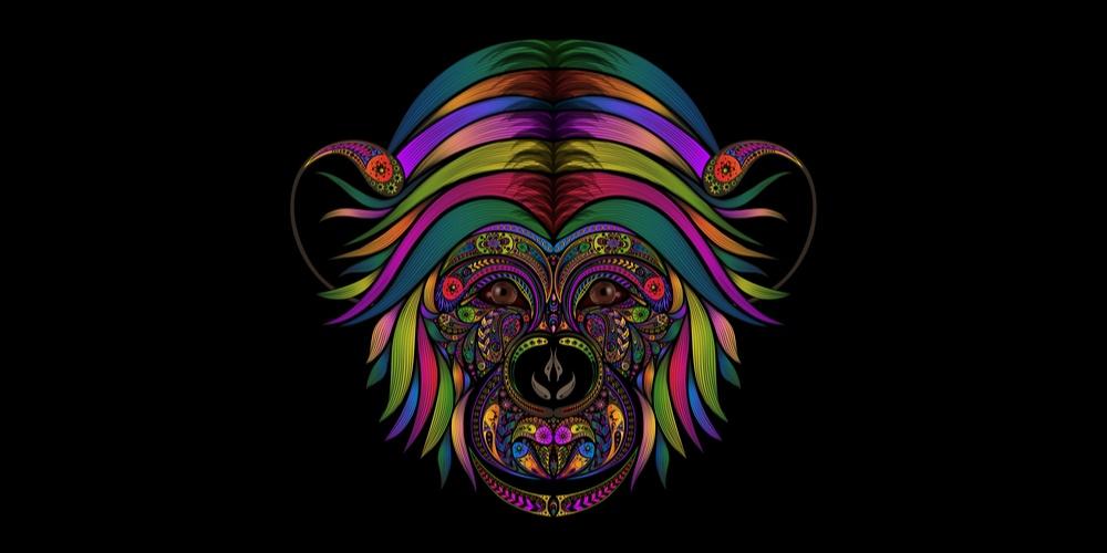 Chinese horoscope 2020 for Monkey