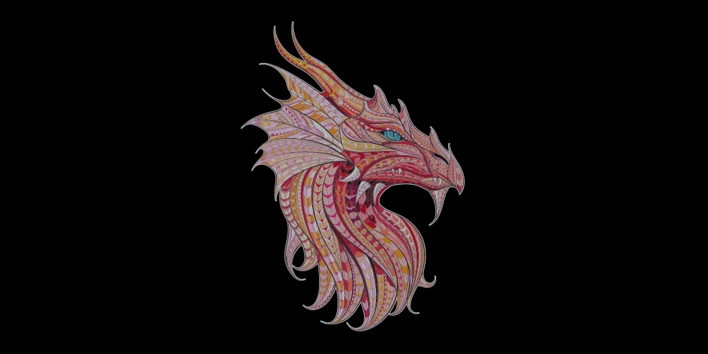 Chinese horoscope 2020 for Dragon