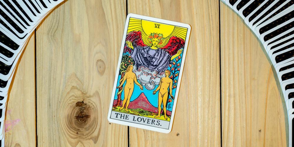 jc-edh-lovers-tarot