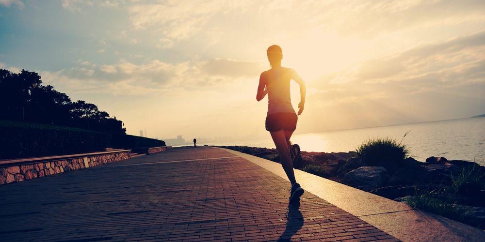 jc-edh-febtarot-jogging