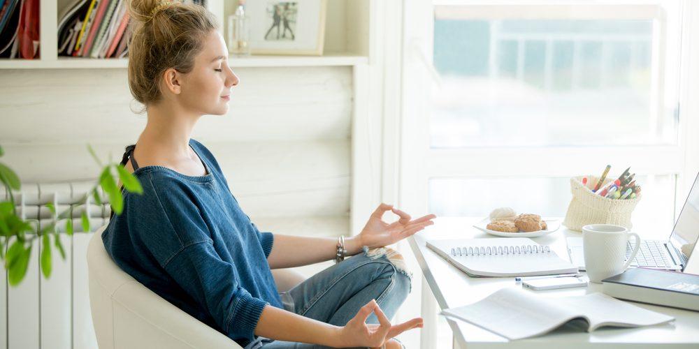 jc-edh-febtarot-meditation