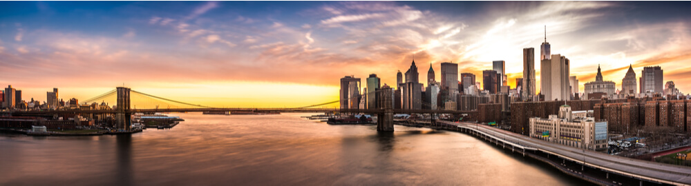 Overlapping is one of the key requirements to shooting a panorama