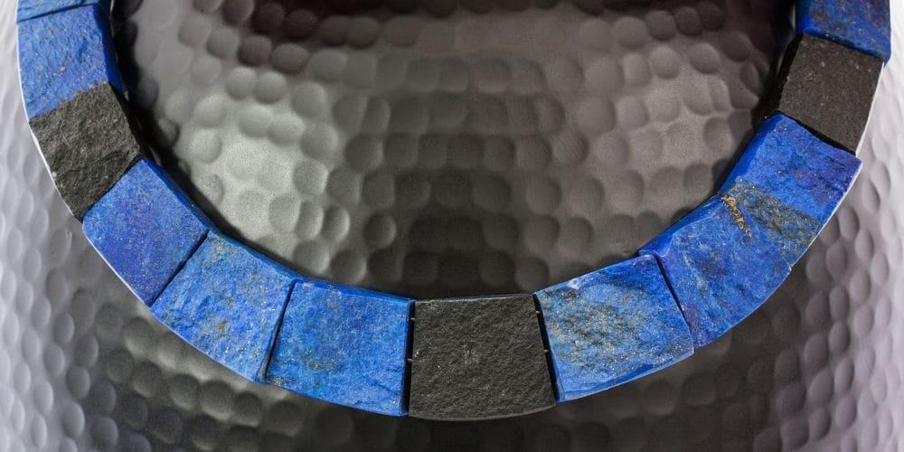 jc-edh-crystals-lapis-lazuli