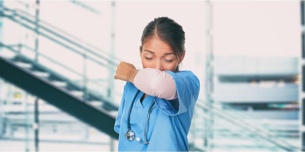 jc-edh-coronavirus-coughing