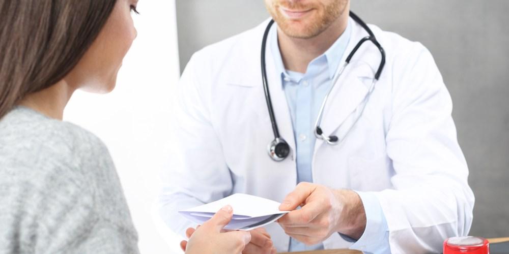 jc-edh-coronavirus-doctor