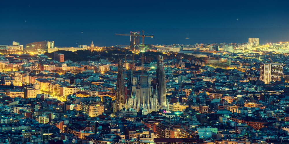 8 Facts of Barcelona You Wouldn't Mind to Know