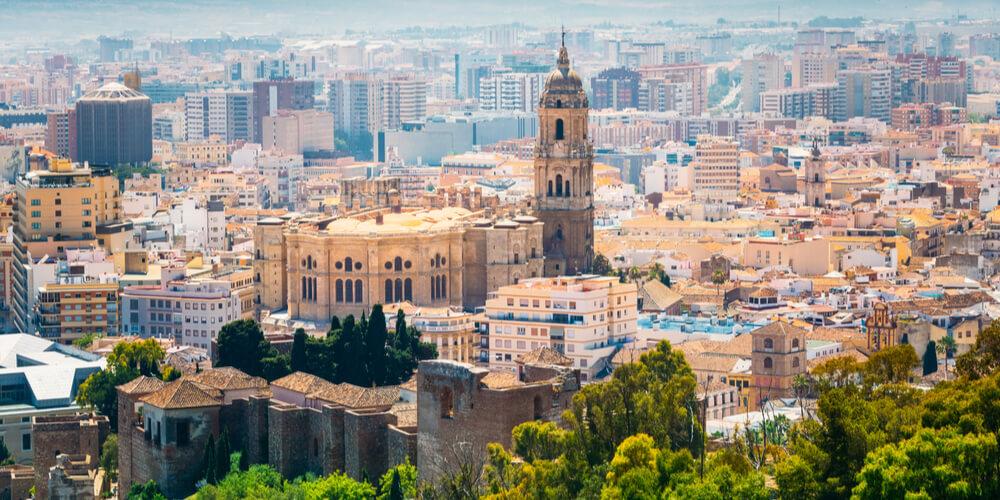6 Interesting Tidbits about Málaga