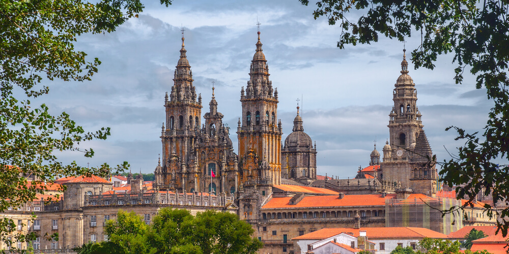 7 Marvels to Find in Galicia