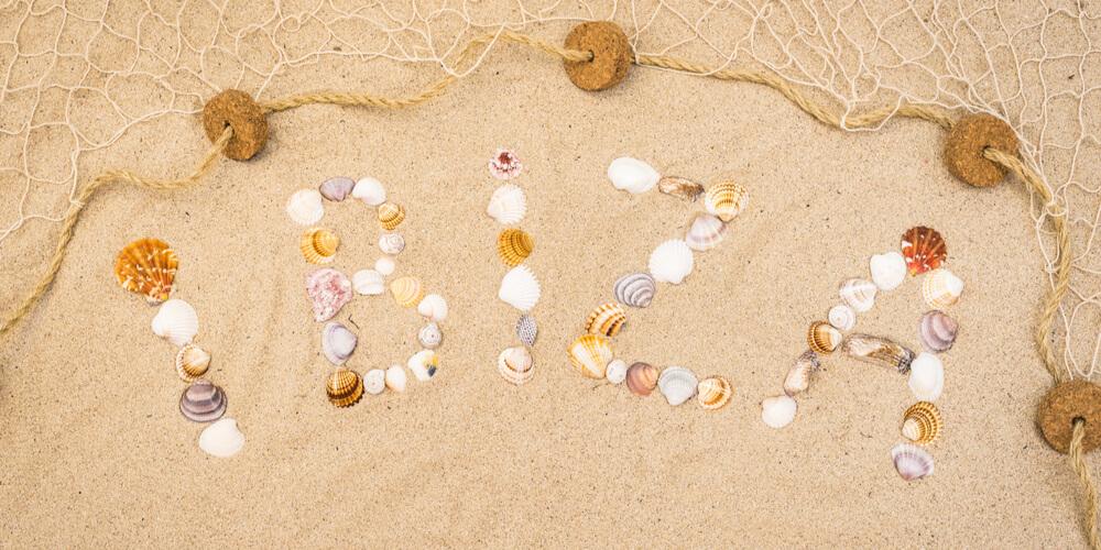 Ibiza Tidbits: Beyond Clubbing and Sunbathing