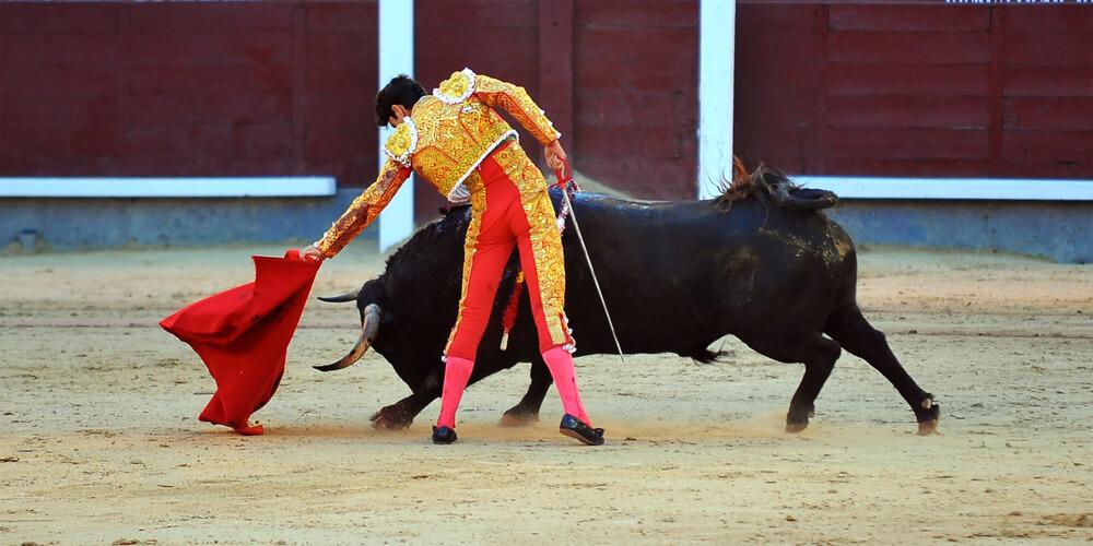Spanish Corrida: Origins and Traditions