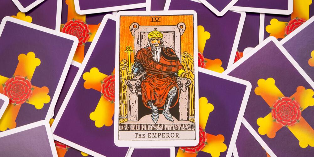 emperor-card