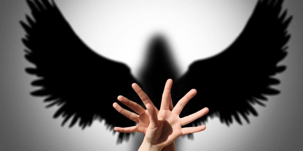 shadow-of-eagle