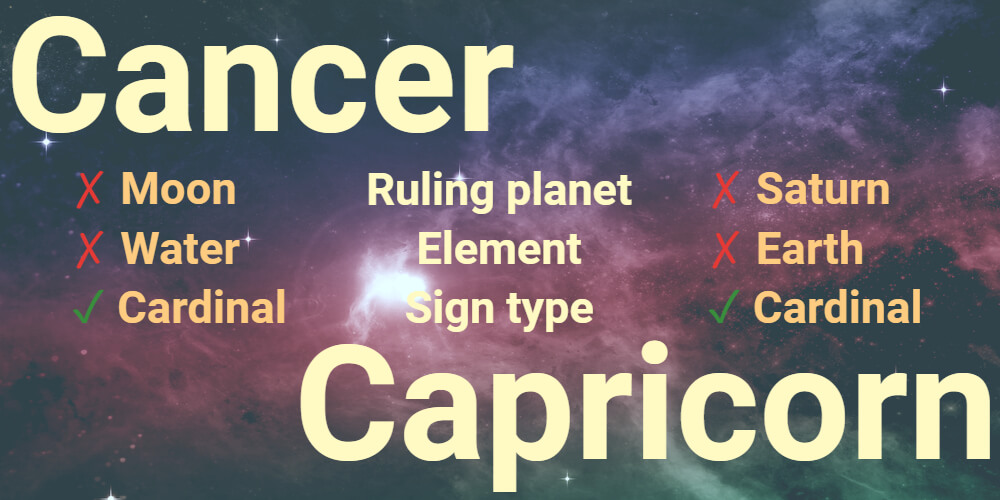 cancer_and_capricorn