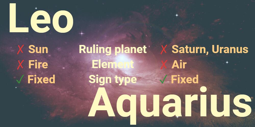 leo_and_aquarius