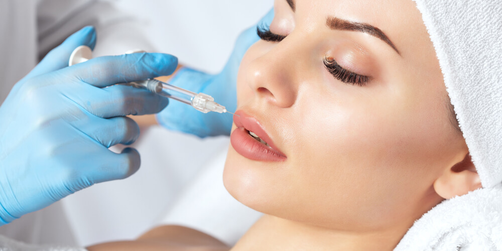 Argentina is one of the world's most popular destinations in terms of plastic surgery tourism.