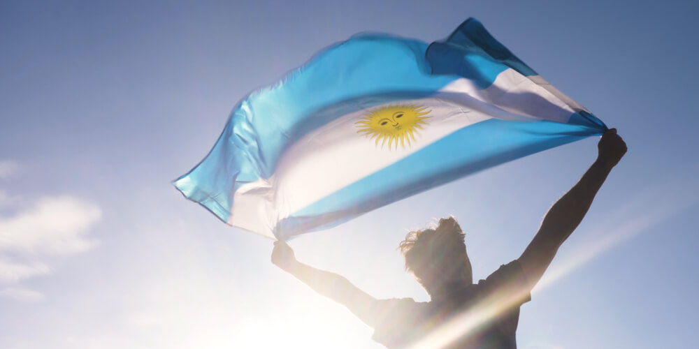 Amazing Argentina: Impressive Facts about the Spanish-Speaking Country