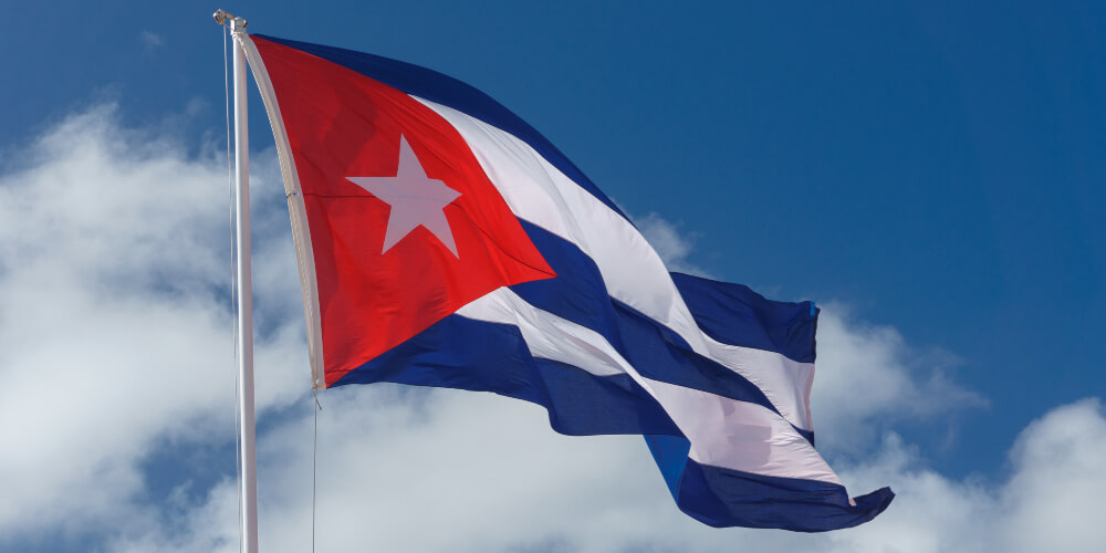 Curious Facts about Cuba