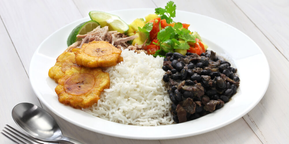 Cuban Cookbook: Authentic Dishes to Try