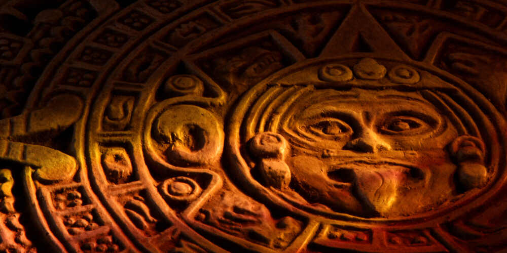 The Essence of Time: How Mayan Calendars Work
