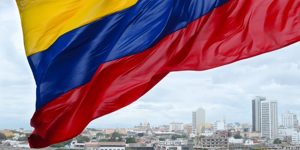 Marvel at the Wonders of Colombia