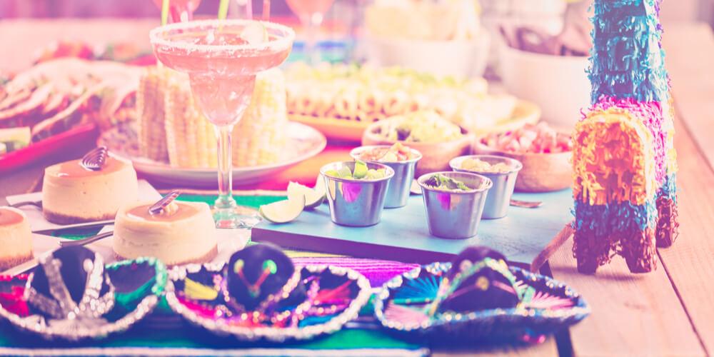 Myths and Truths behind Cinco de Mayo