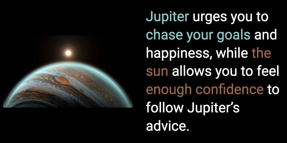 jupiter-and-sun