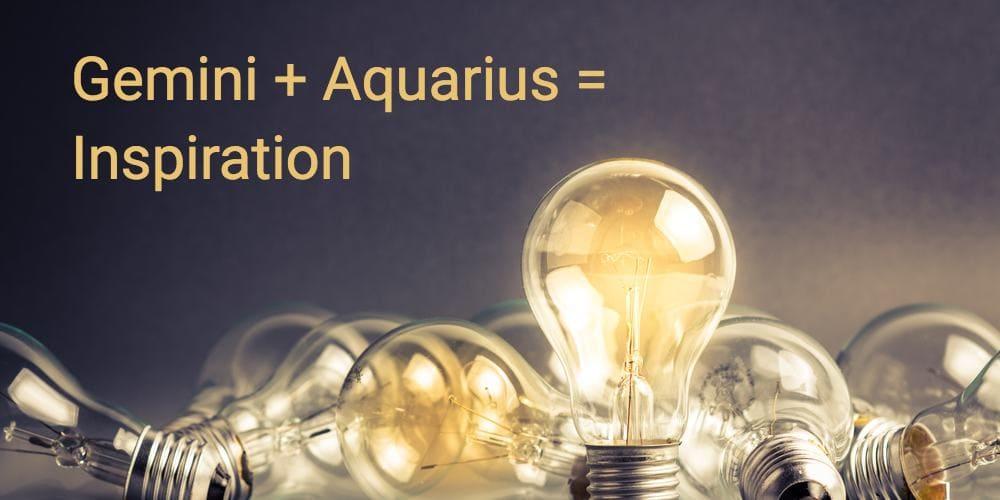 gemini-aquarius