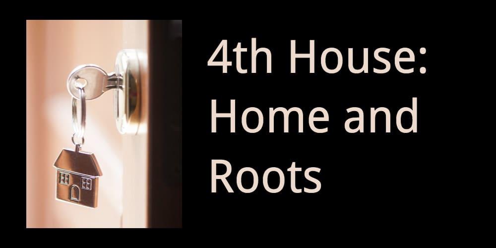 4thHouse