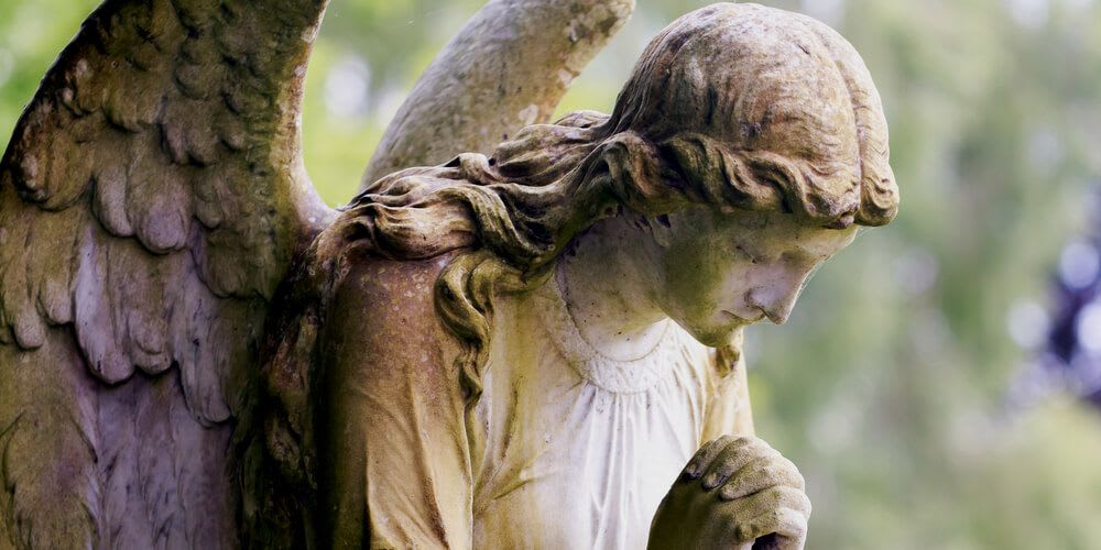 Angel Samuel