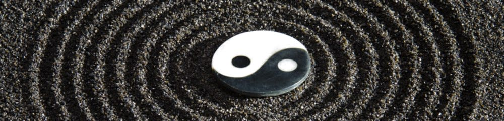 What Does Yin/Yang Mean, and How is it Used in Feng Shui?