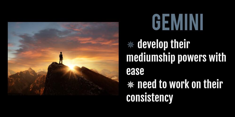 Gemini medium