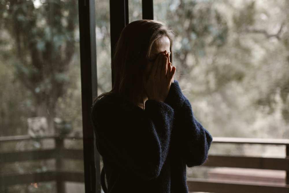 Post Breakup Tips for Aries