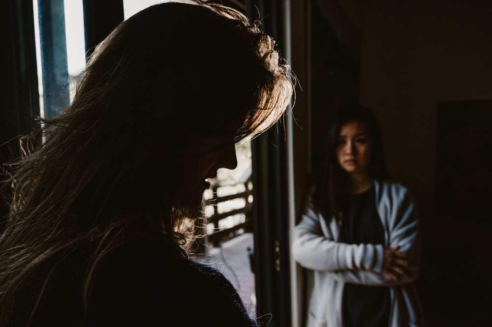 Post Breakup Tips for Capricorn