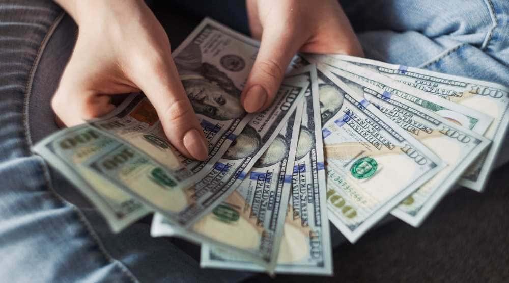 Zodiac Money Habits: Cancer