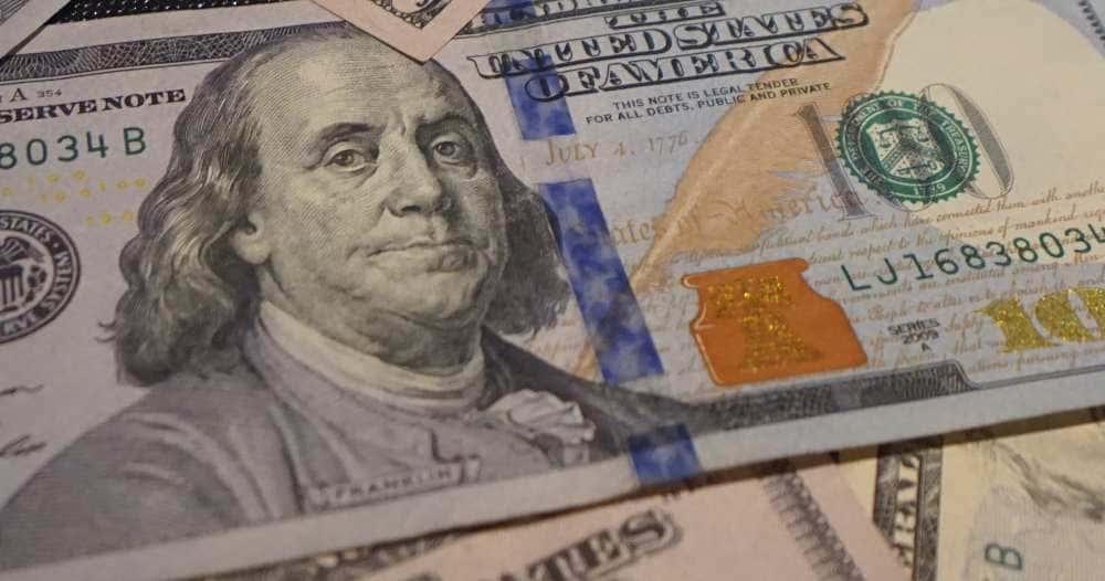 Zodiac Money Habits: Libra