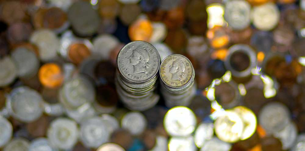 Zodiac Money Habits: Capricorn