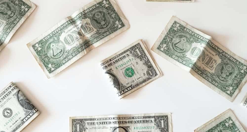 Money Management Tips for Libra