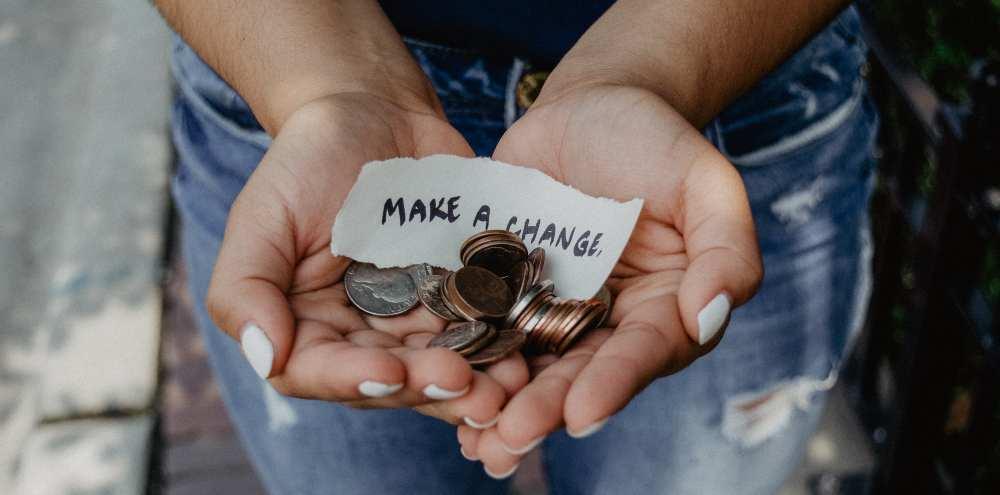 Money Management Tips for Capricorn