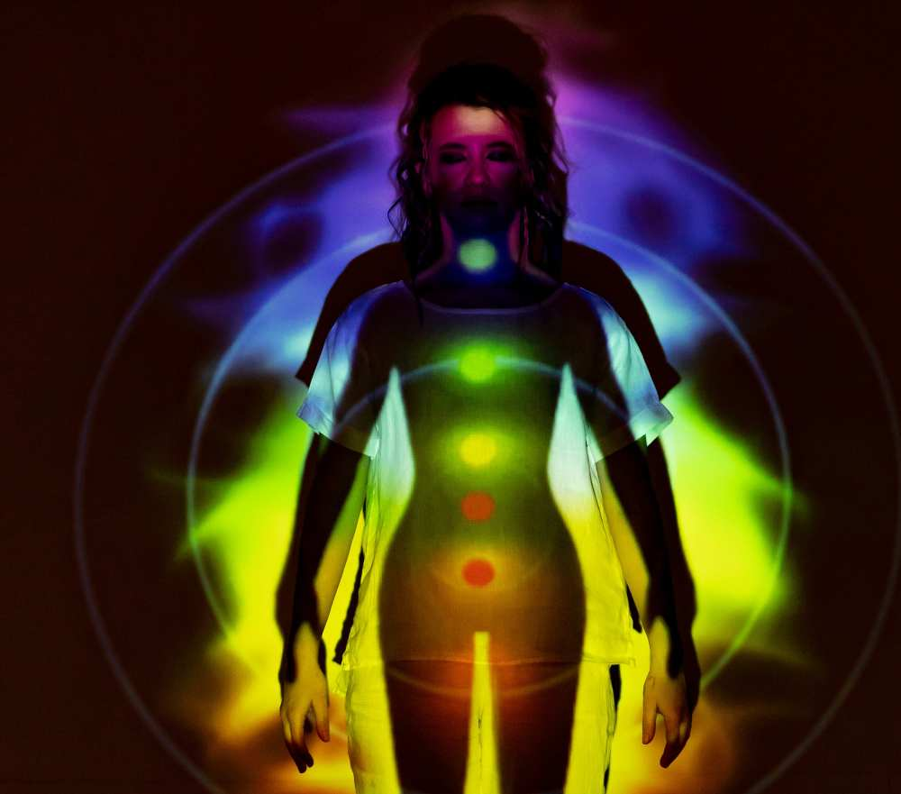 Your Power Chakra for Cancer