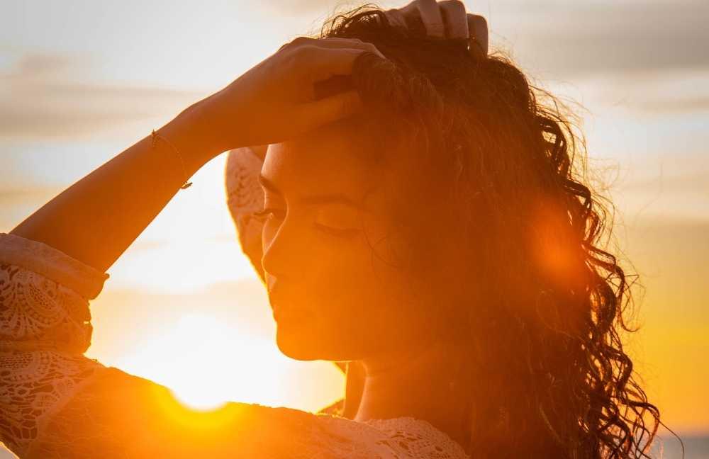 Sun in Virgo for Cancer