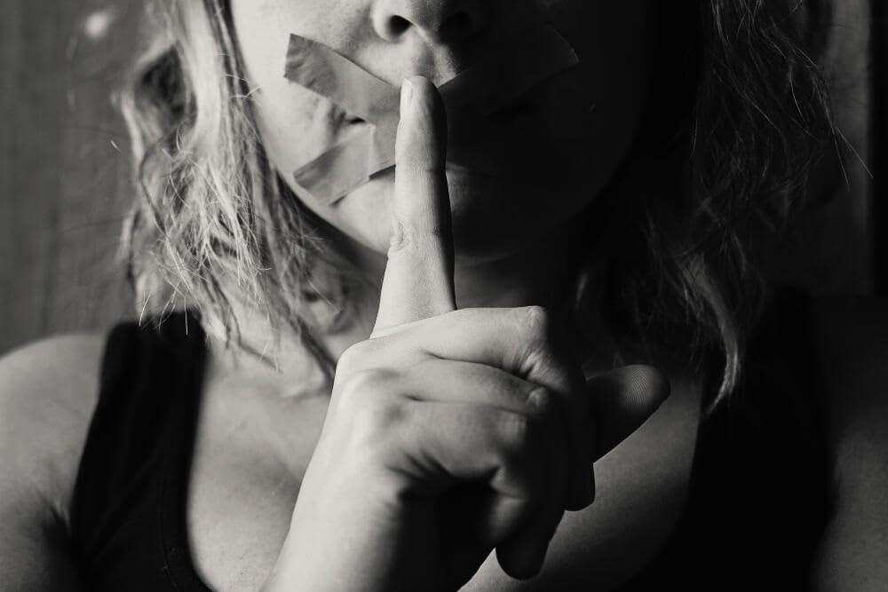 Keeping Secrets: Cancer
