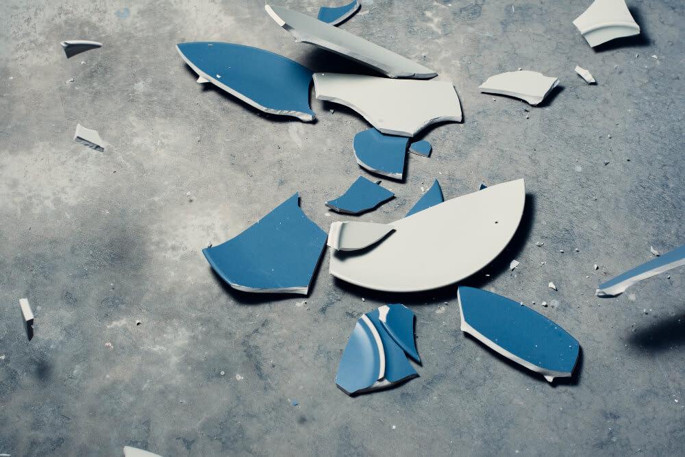 Aries: Why Signs Fail