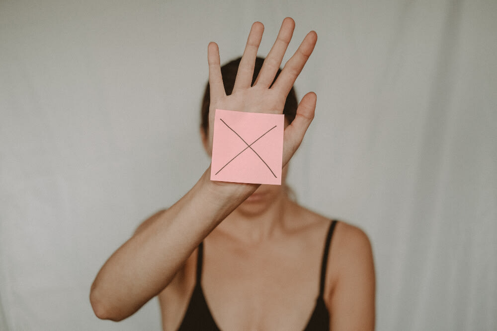 Cancer: Why Signs Fail