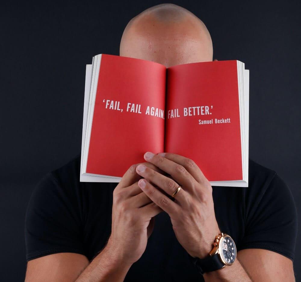 Libra: Why Signs Fail